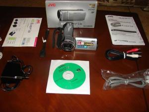 آلة التصوير وكاميرات الفيديو