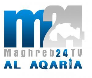 M24 TV Al Aqaria