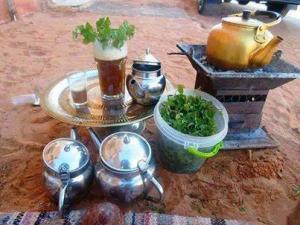 مرحبا بكم للاستثمار في المنطقة السياحية الاولى في بشار اقلي الؤلؤة