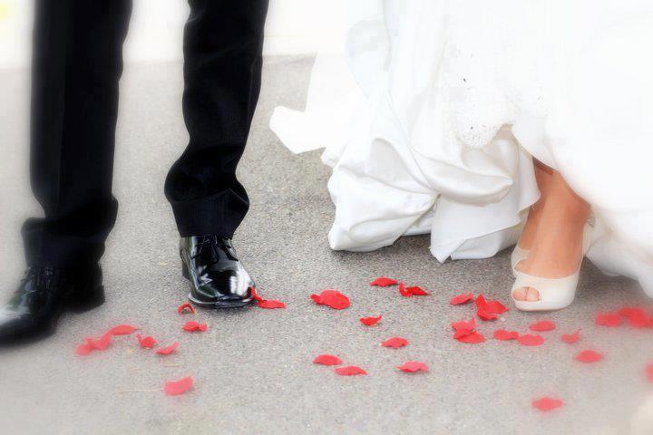 Femme cherche homme pour mariage ain temouchent