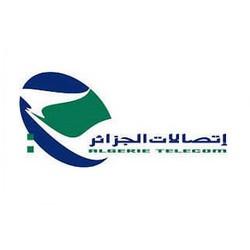 Demandes pour un poste d'emploi polyvalent  a algerie telecoms