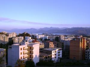 location niveau villa