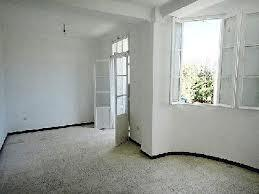 appartement a vendre f3 abvecgarage a medja sidi abed
