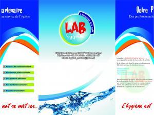 entreprise de nettoyage,d�ratisation,d�sinsectisation et d�sinfection