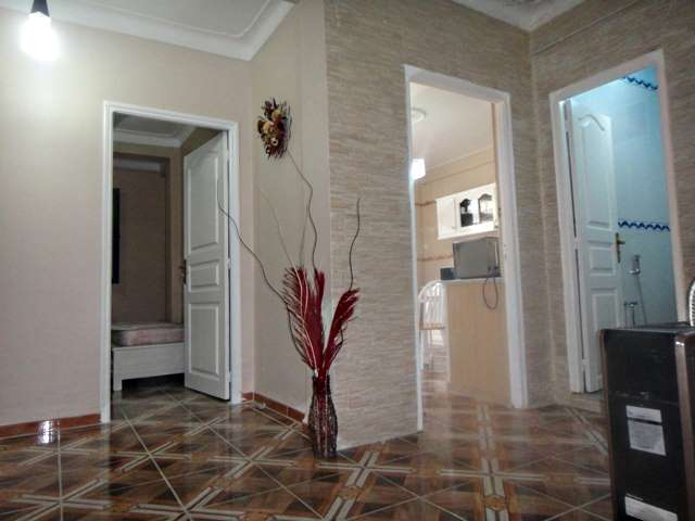 Vente d 39 appartements b jaia appartements immobilier for Appartement skikda