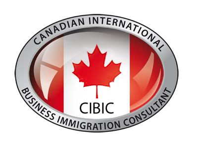 IMMIGRER AU CANADA EN 6 MOIS :