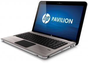 lap top HP v7 للبيع