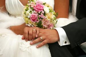 cherche famme pour mariage