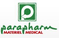 fourniture produit para pharm