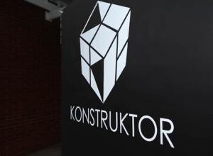 Competition on KONSRTUKTOR.COM