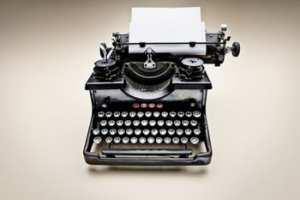 Appel � participation 'A compte d'auteur'