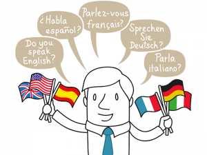 Recherchons traducteur Anglais-Fran�ais-Arabe