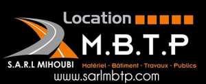 Votre spécialiste de la vente et la location de matériel BTP aux professionnels et aux particuliers en Algérie