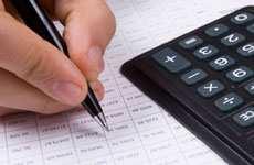 formation pratique en comptabilité