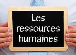RECHERCHE UN POSTE D'EMPLOI PROFESSIONNEL 'GESTIONNAIRE DES RESSOURCES HUMAINES'
