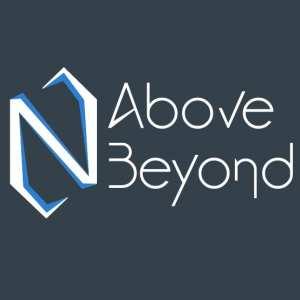 Architecture & Design - Above N Beyond