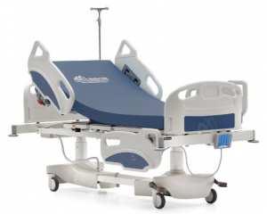 équipement mobilier médical