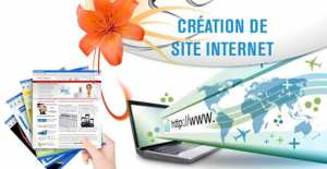 Tlemcen - Formation création de site web «from ZERO to HERO»