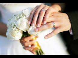 من تكون لي شريكة العمر على سنة الله ورسوله