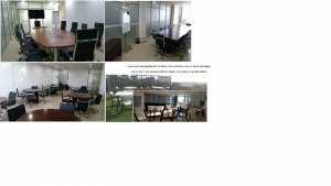 Offre Location de Salles de formation- Dely Brahim Alger