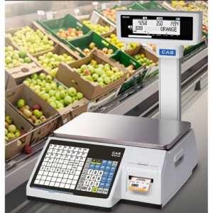 Logiciel de gestion ( boulanger-pâtissier , boucher, marchant de fruit et légumes, superette,...)