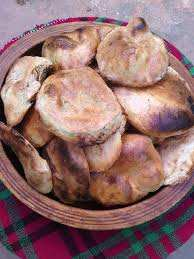 Cherche recettes traditionnelles de la wilaya d'Adrar