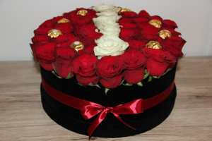 Gift Box pour toute occasions