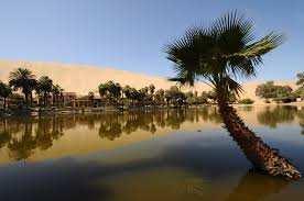 voyage tourisme détente loisirs