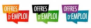 Trouvez votre futur emploi en Algérie Parmi plus de 3000 postes ouverts