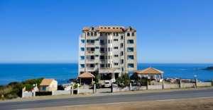 vente hôtel restaurant à Bejaia