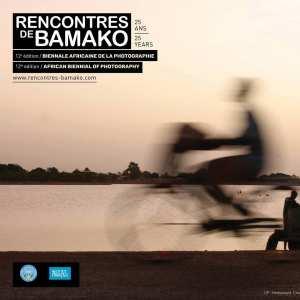 Festival photo Rencontres de Bamako 2019: Appel à candidatures