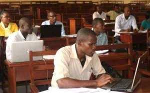 L'Université Panafricaine lance un appel à candidatures pour les programmes d'études Master et Doctorat de ses quatre campus