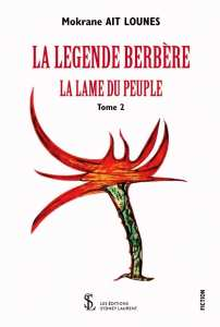 le livre la lame du peuple  es en vente