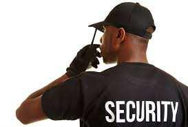 ENTREPRISE GARDIENNAGE, SURVEILLANCE, SECURITE