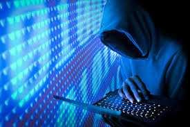 الامن الجزائري لتعاون الدولي في مكافحة جرائم الإلكترونية INTERPOL- DIS