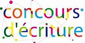 CONCOURS DE LA NOUVELLE FANTASTIQUE 2019 organisé par l'Institut français d'Algérie