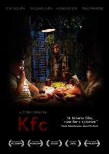 Cinema: Le Vietnam, joyau de l'Asie, mardi à la salle Ibn Zeydoun