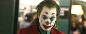Cinéma : le film Joker projeté jeudi à la salle Afrique à Alger