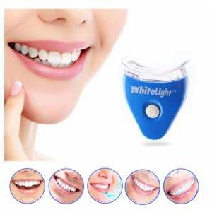 achat dz en ligne 'White light (Blanchiment des dents)' payment à la livraison