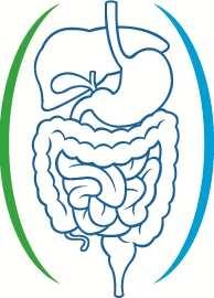 Cabinet Médical Spécialisé en Gastro-Hépato-Entérologie et Endoscopie Digestive