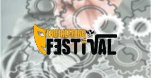 Engineering festival Organisé par Engineering Creativity Club -ECC le 05 Décembre 2019