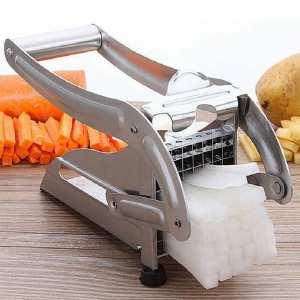 achat dz en ligne' Découpeuse de Légumes'' payment à la livraison