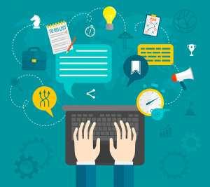 le GAAN, en coordination avec le Ministère de la poste et des télécommunications, propose une sélection de solutions Open Source de télétravail
