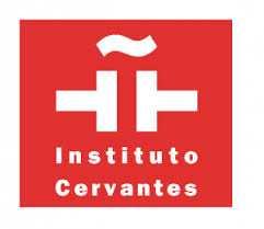 Institut «Cervantès» d'Oran: De nouveaux cours à partir de ce mois