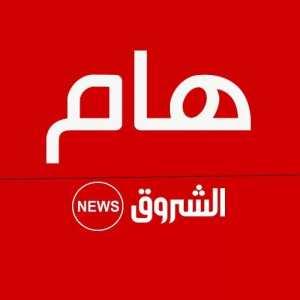 وزارة التربية تكشف عن تواريخ اجتياز امتحاني الباكالوريا والبيام