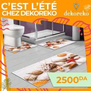 www.dekoreko-dz.com