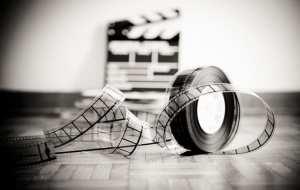L'Institut français d'Algérie lance un appel à projets cinématographiques
