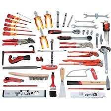 Materiel professionel , Industrie & Fabrication Etat neuf