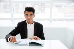 فرصة للشباب ما بين عمر 18 - 30 سنة في الجزائر العاصمة وضواحيها والعاطلين عن العمل حالياً