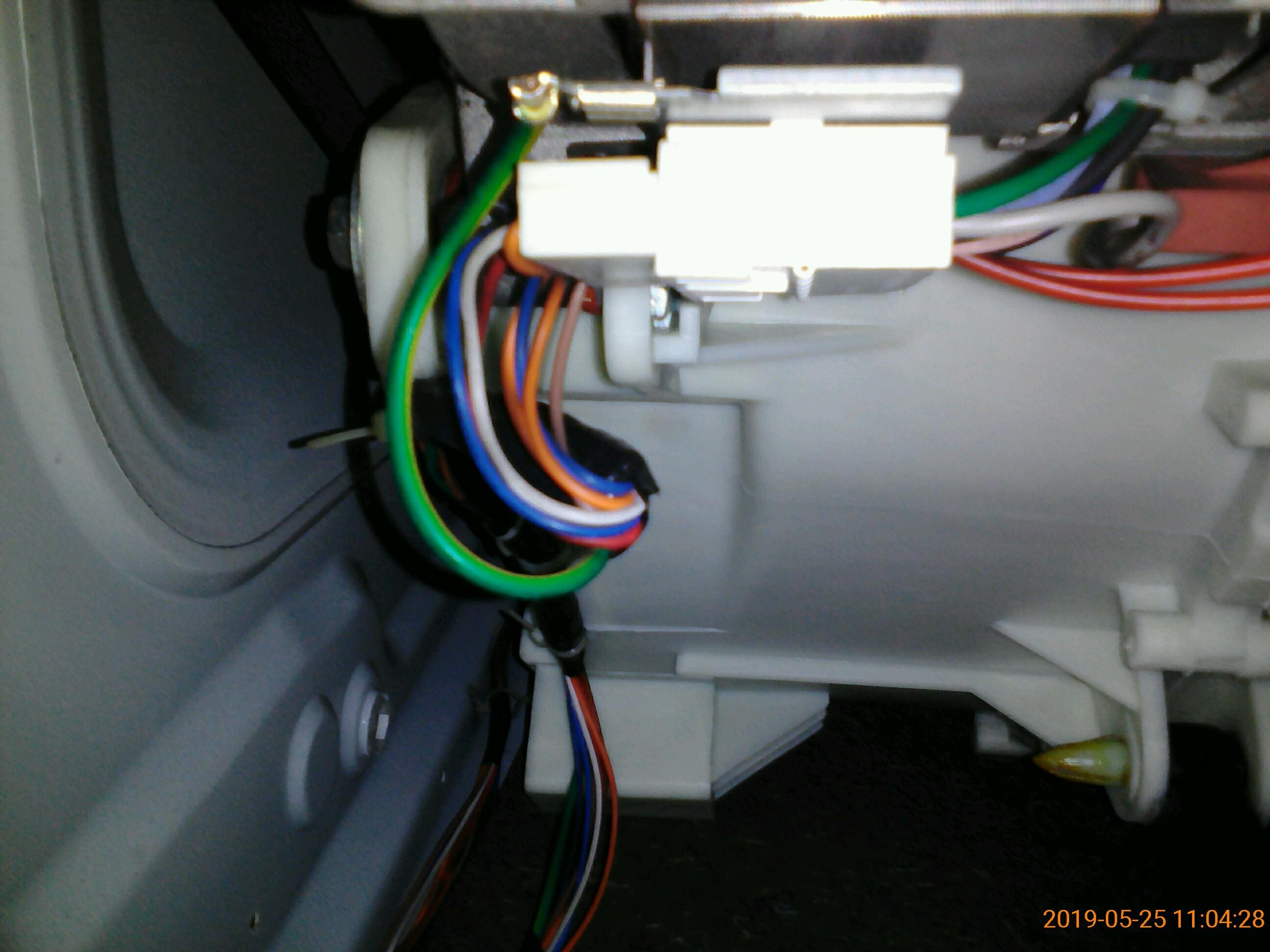 Réparation Machine à Laver à domicile Oran